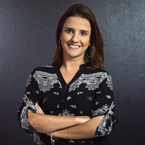 Leticia Cecilio Torresul