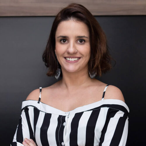 Leticia Cecilio
