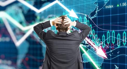 panico-bolsa-de-valores