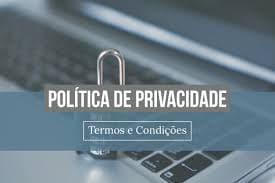 politica-de-privacidade-de-dados