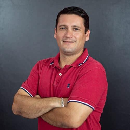 Juliano Tobias Torresul
