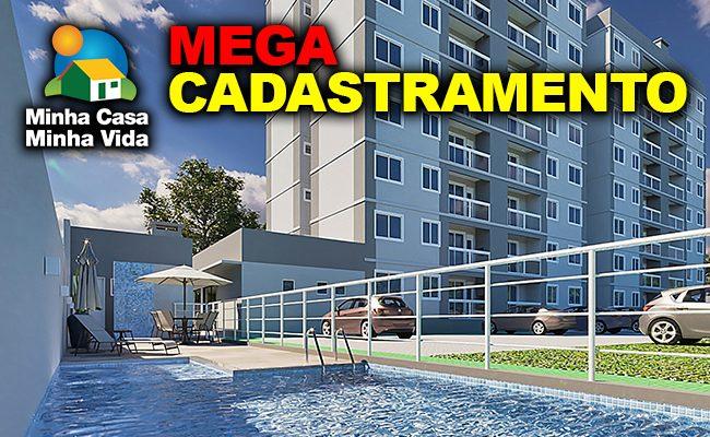 mega-cadastramento-mcmv- Apartamento - 685x400
