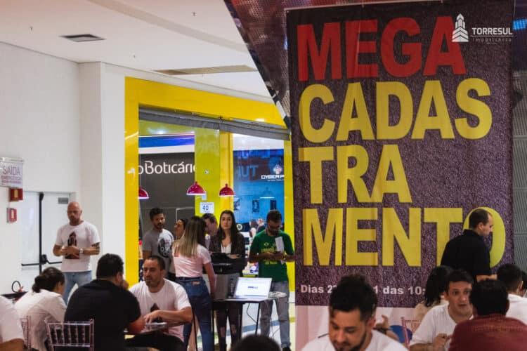 mega-cadastramento-mcmv--23 e 24-11-2019-Torresul-8733