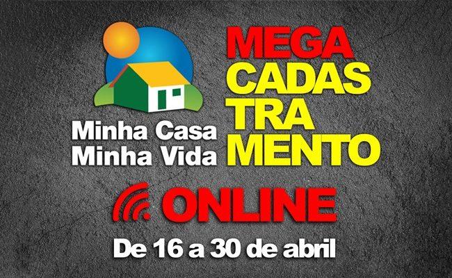 mega-cadastramento-mcmv-online-blog