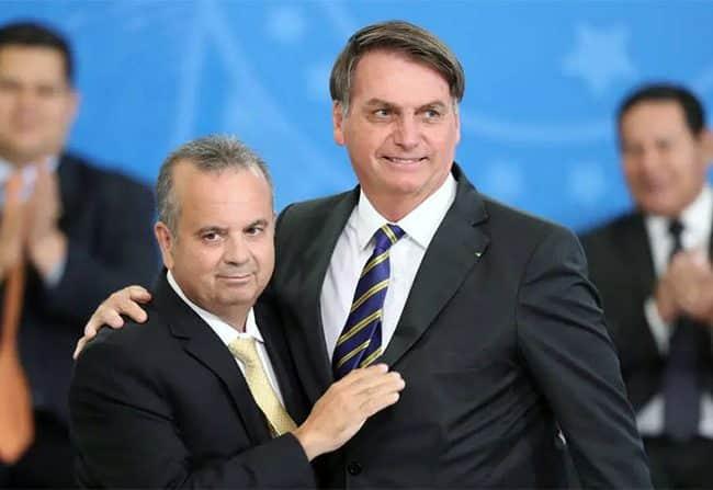 bolsonaro-e-rogerio-marinho-mdr