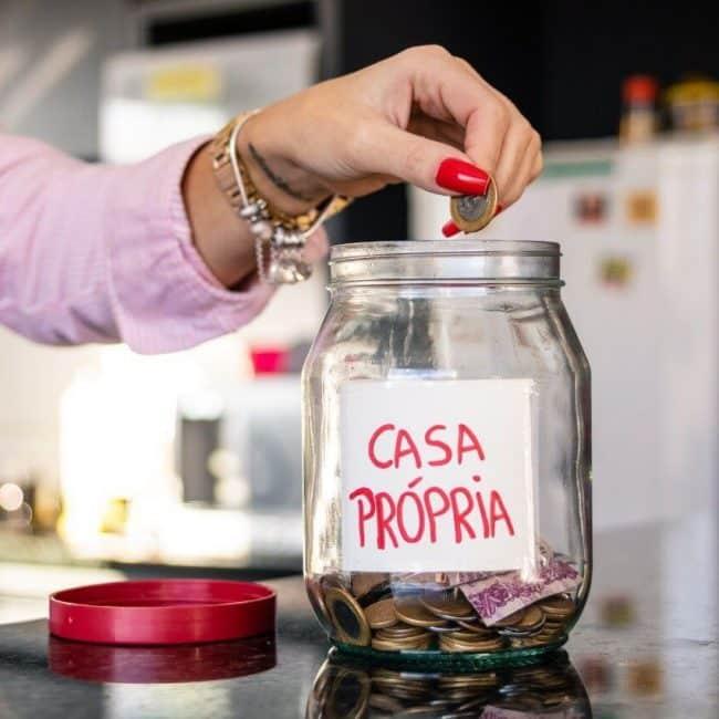 casa-propria-financiamento