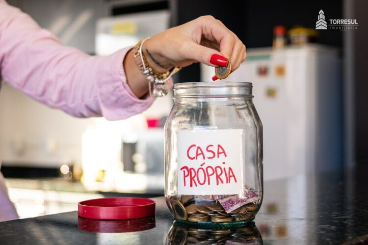 casa-propria-financiamento