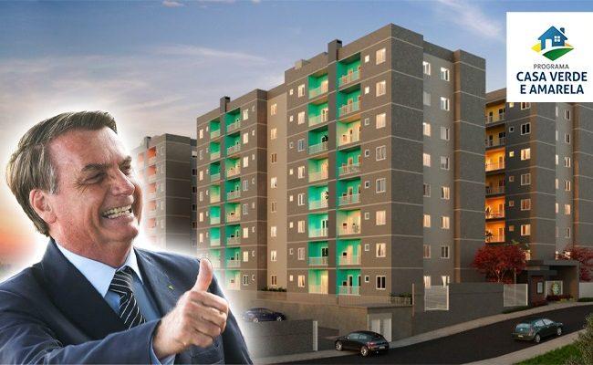 casa-verde-amarela-dalias-bolsonaro