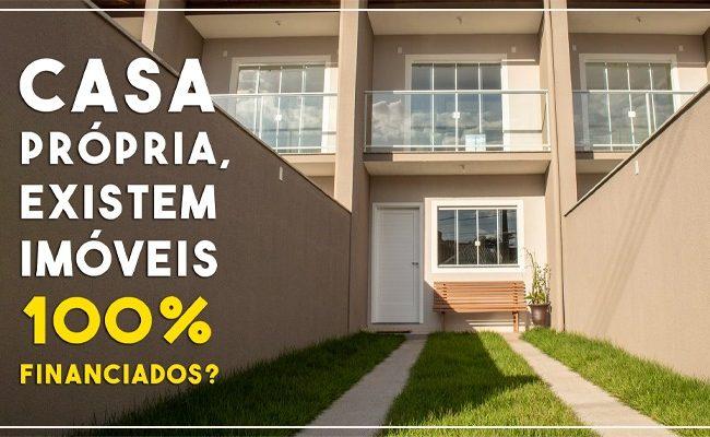 casa-propria-imoveis-100-financiados
