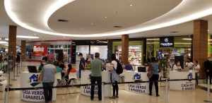 mega-cadastramento-shopping