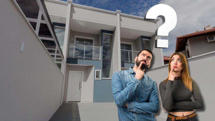 10-duvidas-casa-propria